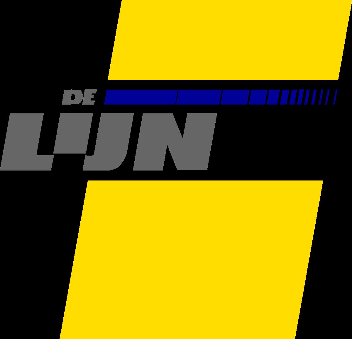 De Lijn